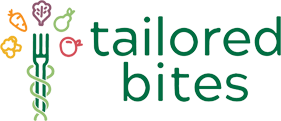 tailored-bites-logo
