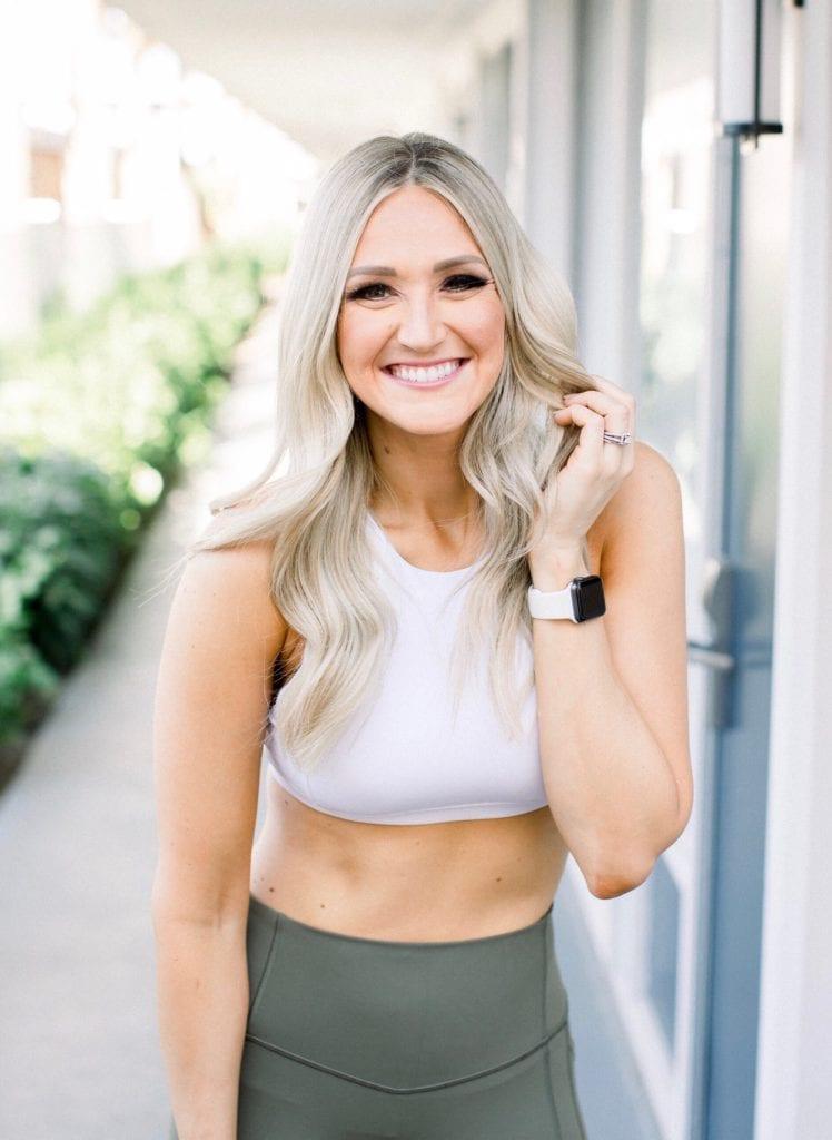 Jess Hutchens